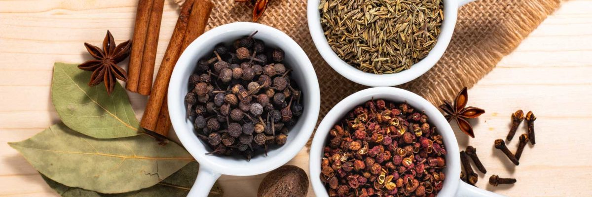 5 Asian Superfoods That Will Boost Your Metabolism