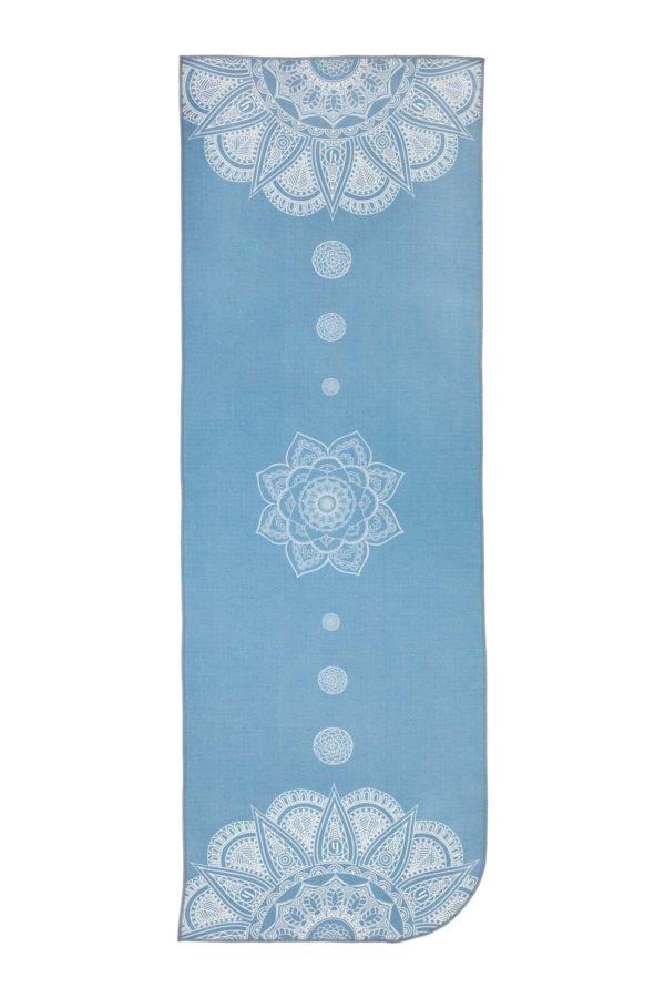 avaGrip Mat Towel – Zen Galaxy