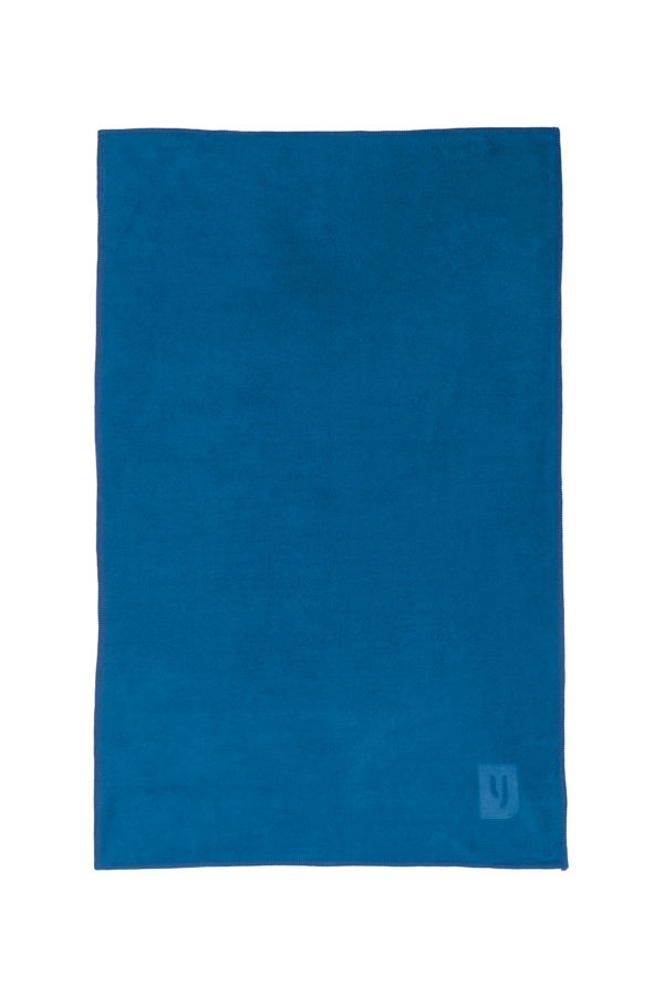 miDry Sports Hand Towel