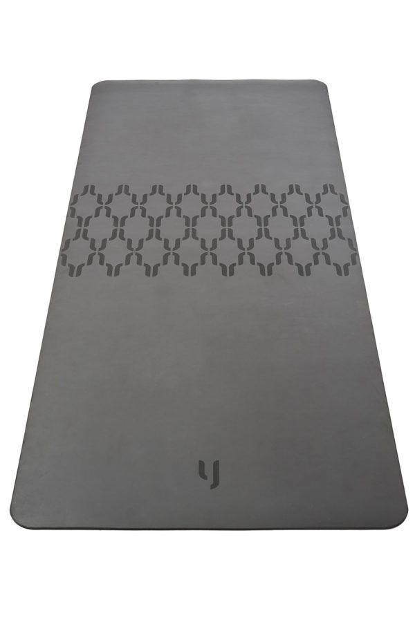 miPro Yoga Mat